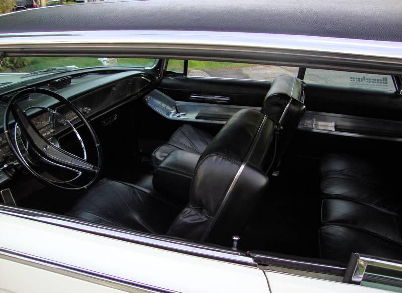 custom cars for sale. Black Bedroom Furniture Sets. Home Design Ideas